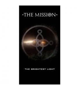 The Brightest Light - Boxset-1 COFRE