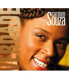 Verdade-1 CD