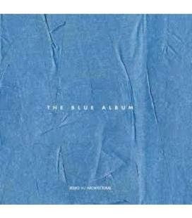 The Blue Album-1 CD