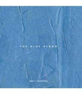 The Blue Album-1 CD