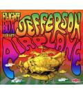 Flight Box-3 CD