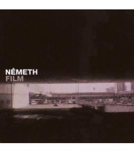 Film-1 CD