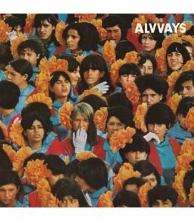 Always-1 CD