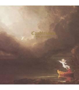 Nightfall-2 CD