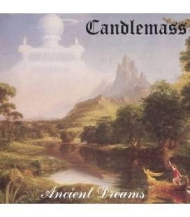 Ancient Dreams-2 CD