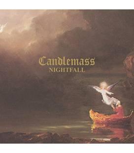 Nightfall-3 CD