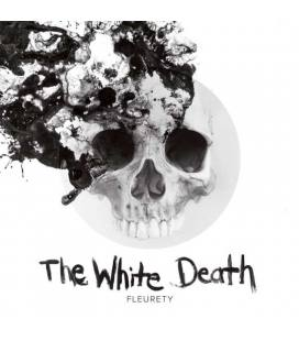 The White Death-1 LP