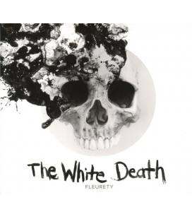 The White Death-1 CD