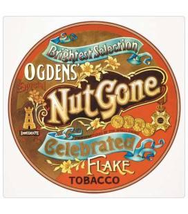 Ogdens' Nutgone Flake-1 LP BLACK