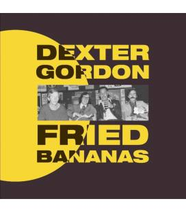 Fried Bananas-1 LP