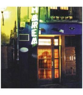 Revolcón-1 LP