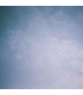 Vertigo-1 CD
