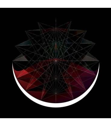 Laborintus II-1 CD