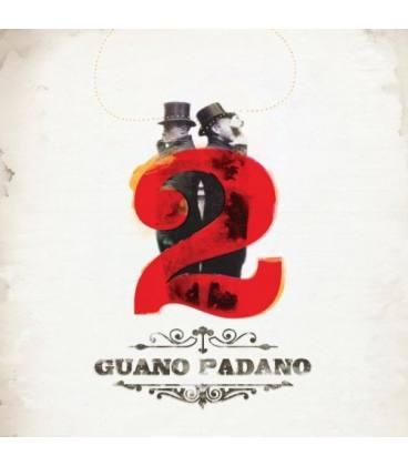 2-1 CD