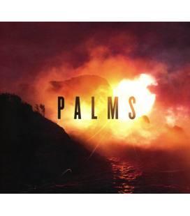Palms-1 CD