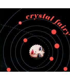 Crystal Fairy-1 CD