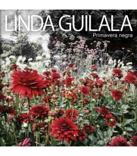 """Primavera Negra-1 LP 7"""""""