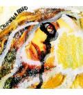 California Breed (1 CD)