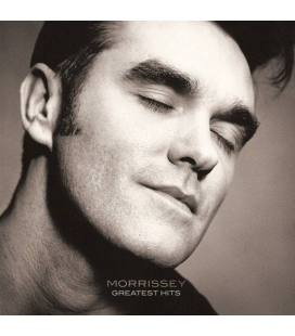 Greatest Hits (Standard)-1 CD