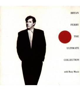 The Ultimate Collection-1 CD