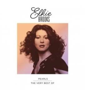 Pearls - The Very Best Of (1 CD)