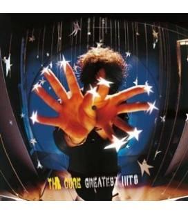 Greatest Hits-2 LP