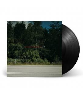 La Habitación Roja-1 LP