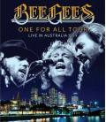 One For All Tour Live in Australia 1989-1 DVD