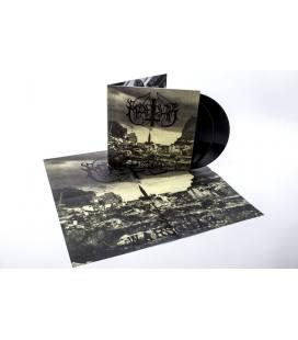 Warschau-2 LP