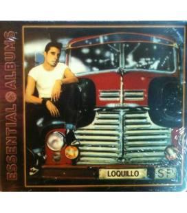 Essential Albums - El Ritmo Del Garaje-1 CD