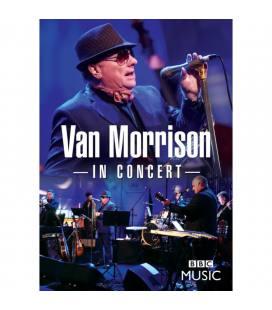 In Concert-1 DVD