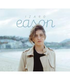Eason-1 CD