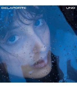 Uno-1 CD