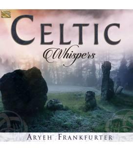 Celtic Whispers-1 CD