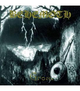 Grom (1 CD)