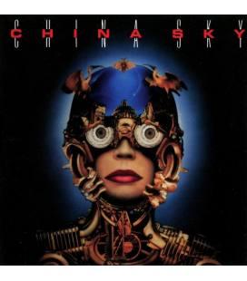 China Sky (1 CD)