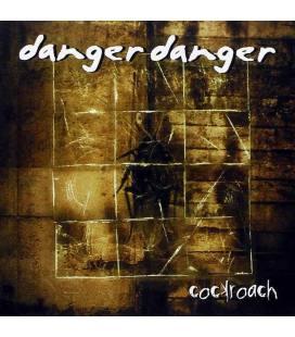 Cockroach (1 CD)