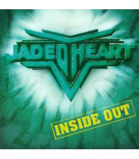 Inside Out (1 CD)