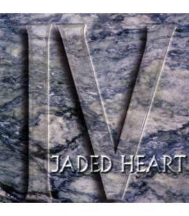 IV (1 CD)