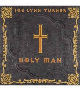 Holy Man (1 CD)