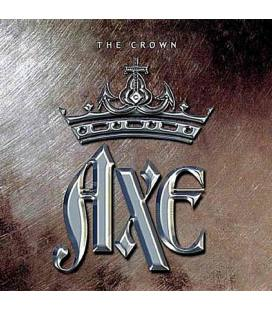 The Crown (1 CD)