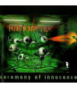 Ceremony Of Innocence (1 CD)