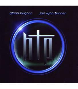 Hughes Turner Project (1 CD)