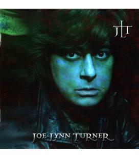 JLT (1 CD)