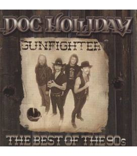 Gunfighter-The Best Of The 90S