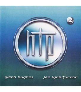 II (1 CD)