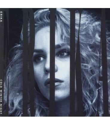Cold Winter Night (1 CD)