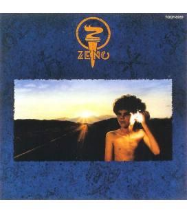 Zeno (1 CD)