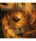 Scream (1 CD)