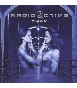 Taken (1 CD)